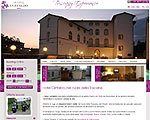 hotel 4 stelle in Toscana